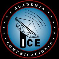 Academia de Comunicaciones